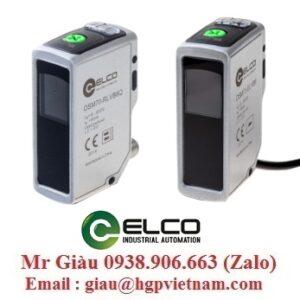 Nhà phân phối Elco Việt Nam