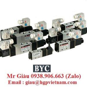BYC Vietnam