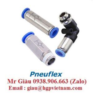 Nhà phân phối Pneuflex