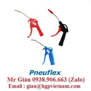 Súng phun Pneuflex Việt Nam