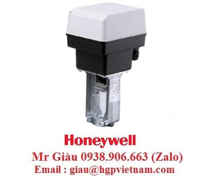 Bộ điều khiển Honeywell