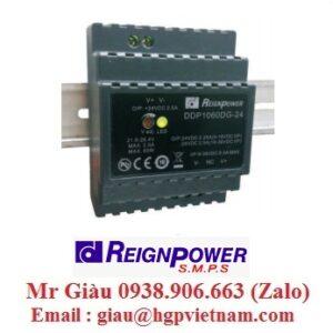 Reign Power Việt Nam